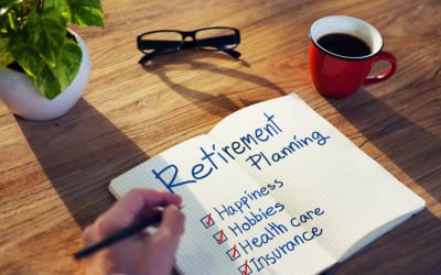 7 Considerations for a Successful Retirement