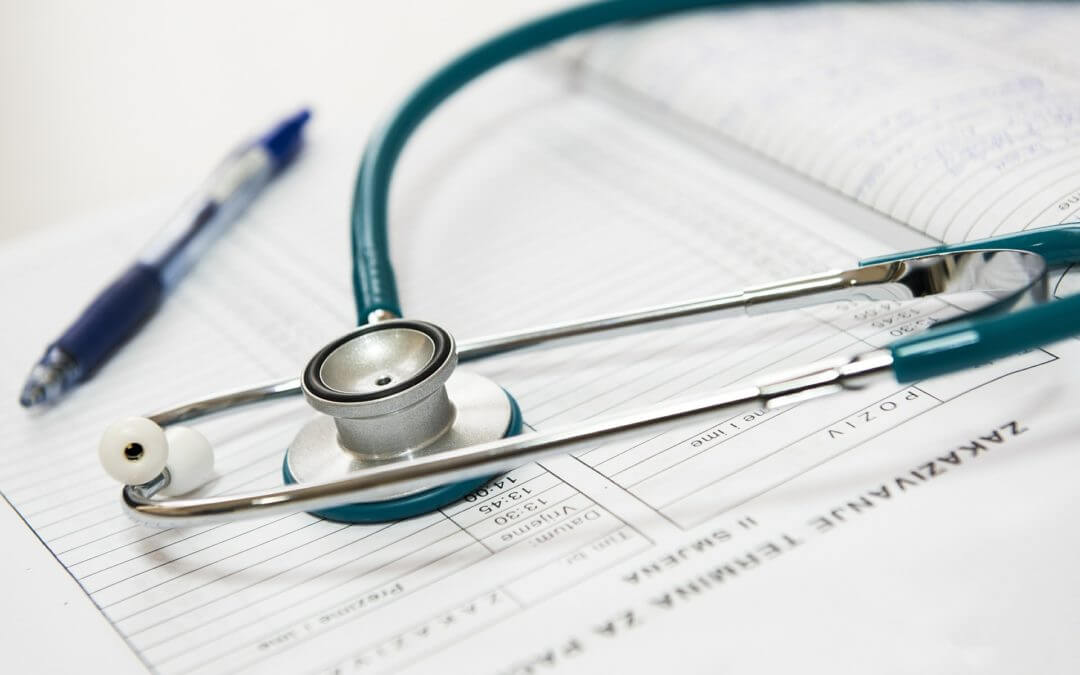 How to cover your Retirement healthcare costs