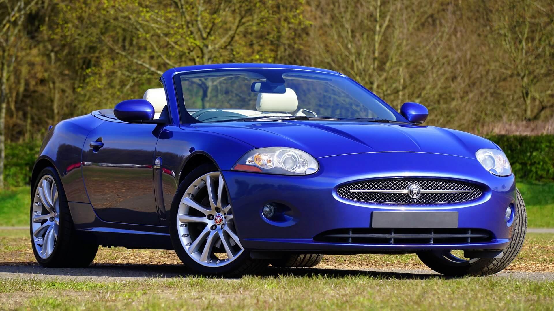 luxury purchase on loan