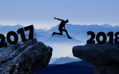 7 Ways to begin the New Year on a strong Financial Footing