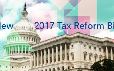 The Good, Bad, and Ugly of the Tax Reform