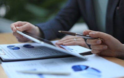8 Practical situations a Financial Advisor can help you
