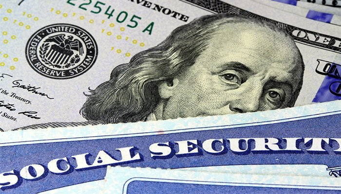 7 Social Security Myths You Must Know