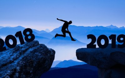 7 ways to manage money better in 2019